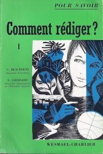 Comment_r_diger_0000_couv1